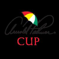 Arnold Palmer cup
